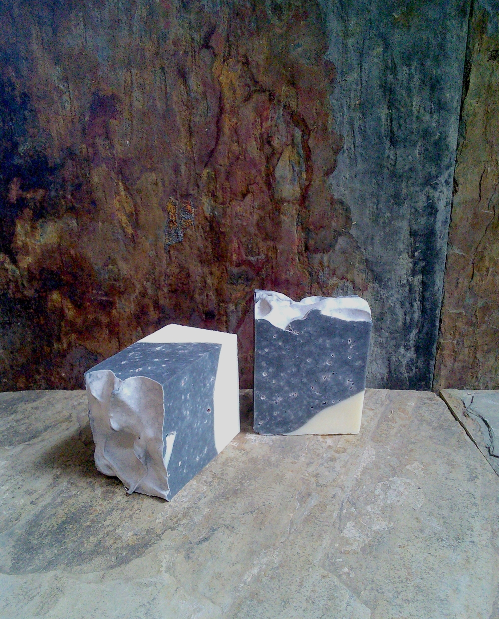 licorice-sea-salt-soap-cropped