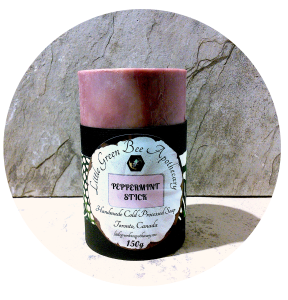 PEPPERMINT STICK LABEL CROPPED